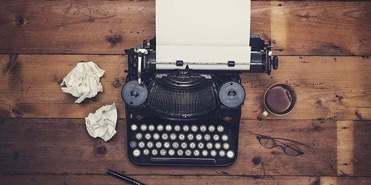 Canım Yine Yazmak İstemiyor