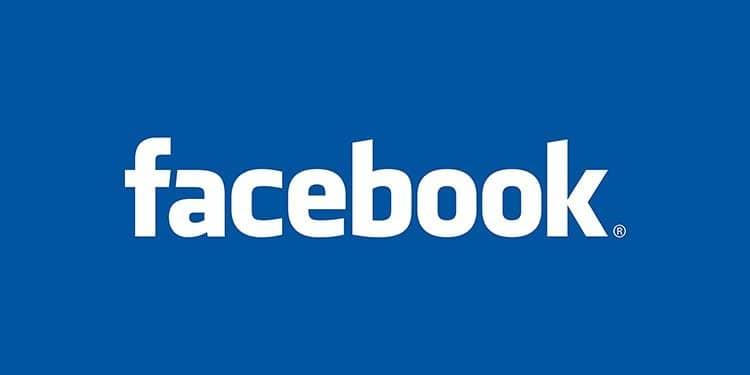 Facebook Çılgınlığı