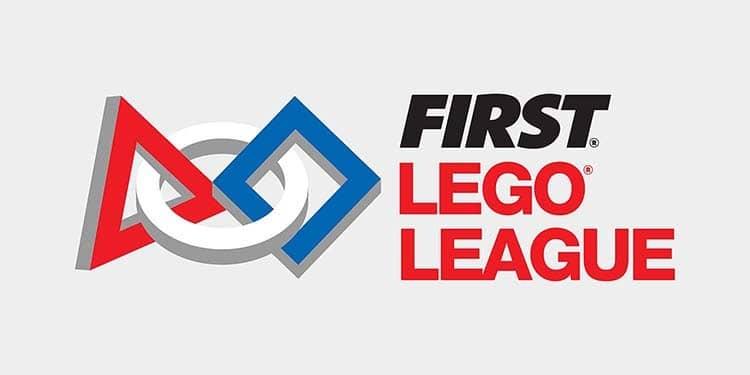 6.FIRST LEGO Ligi