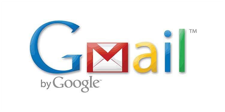 Gmail'in Hayatı Kolaylaştıran Özellikleri