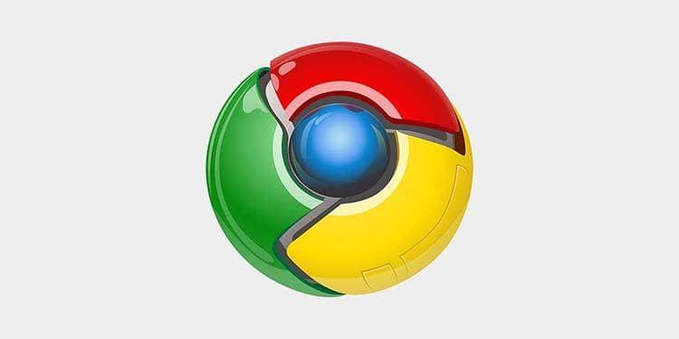 Google Chrome'un Reklam Filmi