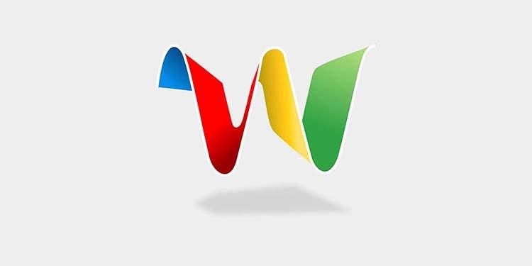 Google Wave Eklentileri