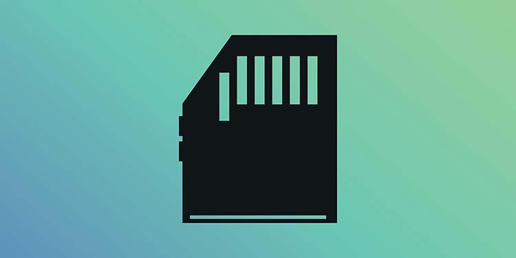 Tarkan'dan microSD Albüm