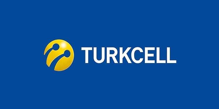Turkcell'le Bağlan 3G'ye